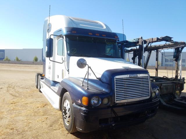1998 Freightliner Convention en venta en Los Angeles, CA