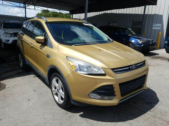 2014 Ford Escape SE for sale in Orlando, FL