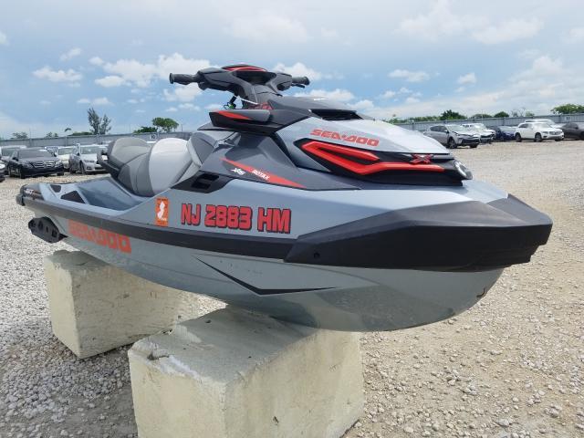 YDV15110D818-2018-sead-jetski