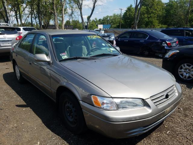 bill of sale 1997 toyota camry 2 2l for sale in new britain ct 45824480 1997 toyota camry 2 2l for sale in new britain ct lot 45824480