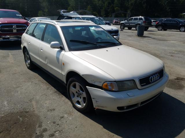 1998 Audi A4 2.8 AVA for sale in Savannah, GA