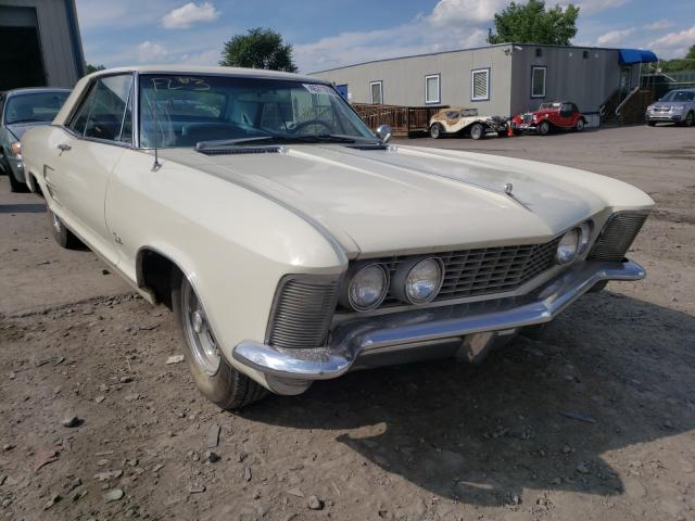 7K1073880-1964-buick-all-other