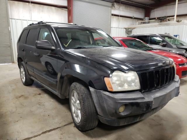 2005 Jeep Grand Cherokee for sale in Conway, AR