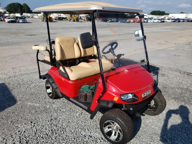 2008 Ezgo Golf Cart for sale in Lumberton, NC