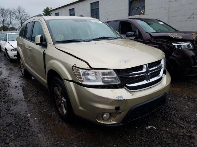 2011 Dodge Journey MA for sale in Hillsborough, NJ