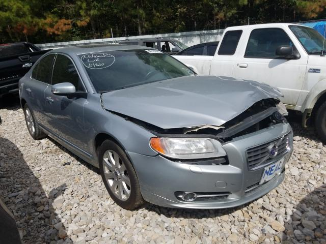 2011 Volvo S80 3.2 for sale in Florence, MS