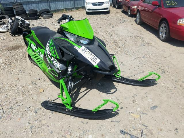 2015 Arctic Cat ZR8000 for sale in Des Moines, IA