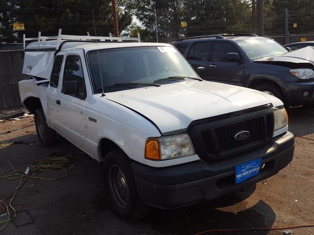 1FTYR14U85PA08325-2005-ford-ranger