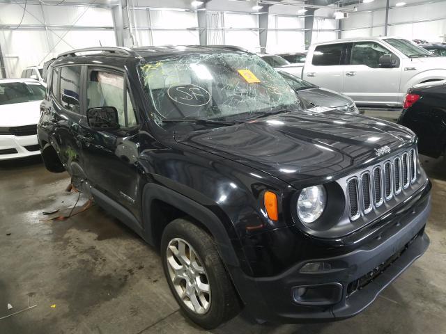 ZACCJBBT0GPD55011-2016-jeep-renegade