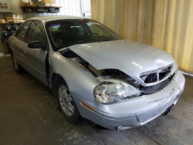 1MEFM50U45A608621-2005-mercury-sable