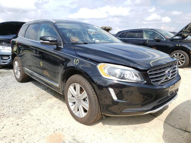 2017 Volvo XC60 T5 IN for sale in Lumberton, NC