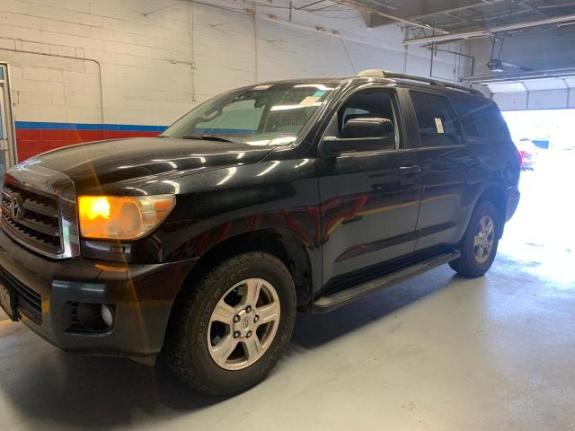 5TDBY64A48S000728-2008-toyota-sequoia