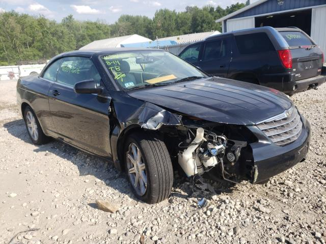 auto auction ended on vin 1c3lc55r58n102891 2008 chrysler sebring to in ma west warren 2008 chrysler sebring to in ma