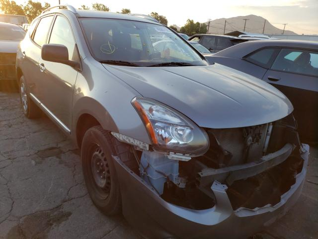 JN8AS5MT2FW663807-2015-nissan-rogue