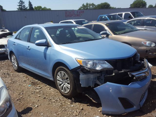 4T4BF1FKXCR225577-2012-toyota-camry