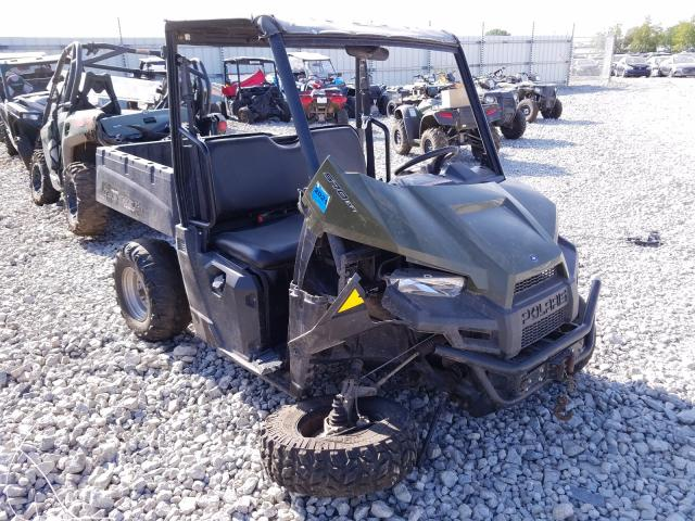 2017 Polaris Ranger 570 for sale in Appleton, WI