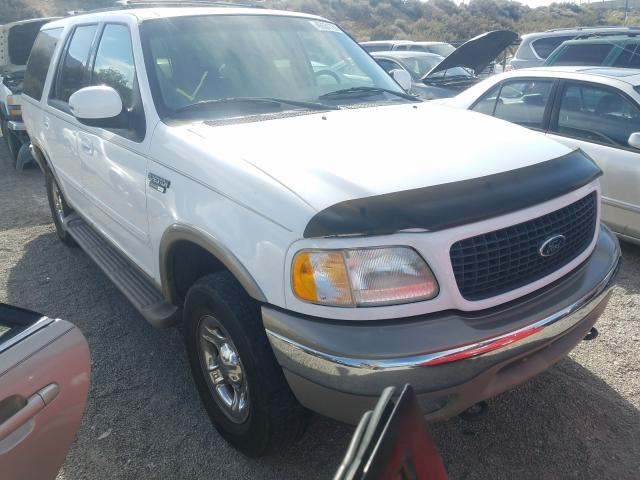 clean title 2002 ford expedition 4dr spor 5 4l for sale in reno nv 45531720 a better bid car auctions