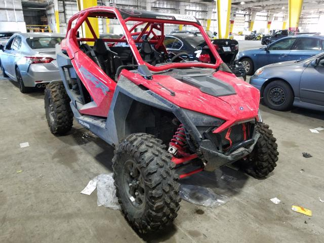 2020 Polaris RZR PRO XP for sale in Woodburn, OR