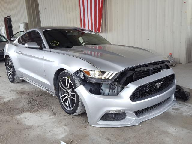 1FA6P8TH5G5205077-2016-ford-mustang