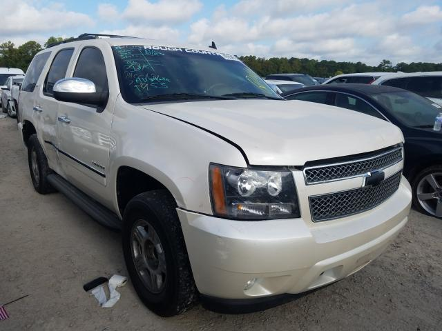 1GNSCCE08DR154085-2013-chevrolet-tahoe