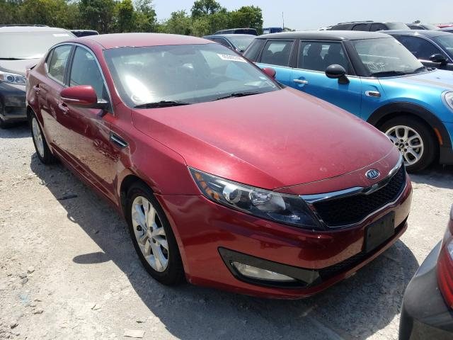 5XXGM4A78CG079569-2012-kia-optima