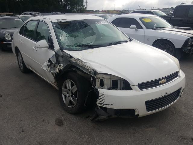 2G1WB58K969375559-2006-chevrolet-impala