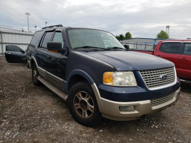 2005 Ford Expedition for sale in Finksburg, MD