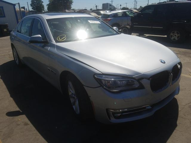BMW salvage cars for sale: 2015 BMW Activehybr