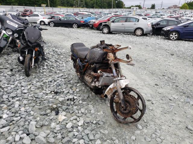 BMW R1200 GS salvage cars for sale: 2005 BMW R1200 GS