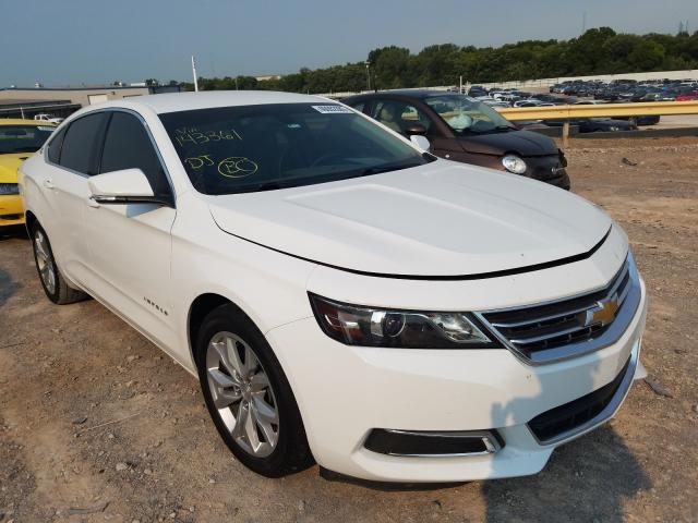 2G1115S31G9143361-2016-chevrolet-impala