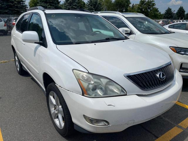 2006 Lexus RX 330 for sale in New Britain, CT