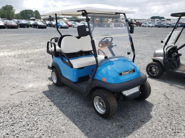 2019 Golf Golf Cart for sale in Lumberton, NC