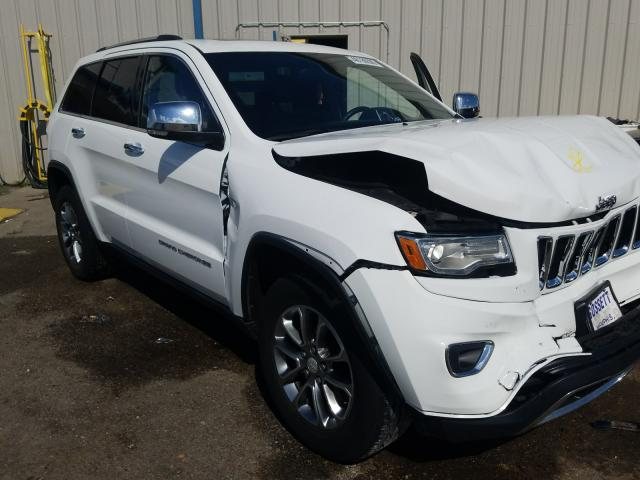 1C4RJEBG2EC519407-2014-jeep-cherokee