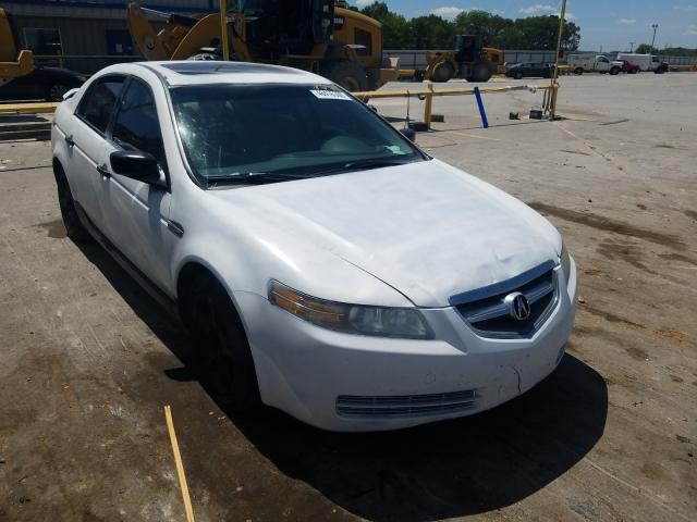 2004 Acura TL for sale in Lebanon, TN