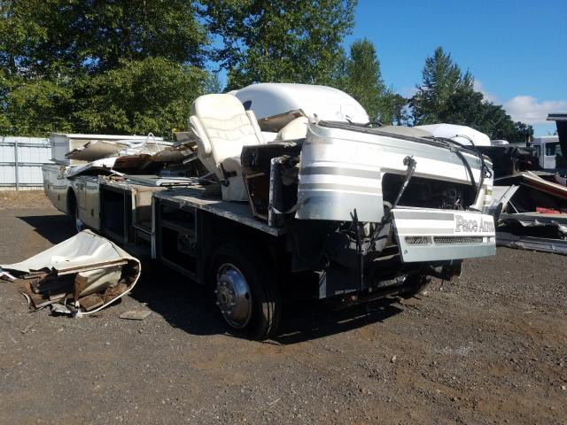 2003 Coachmen Camper for sale in Woodburn, OR