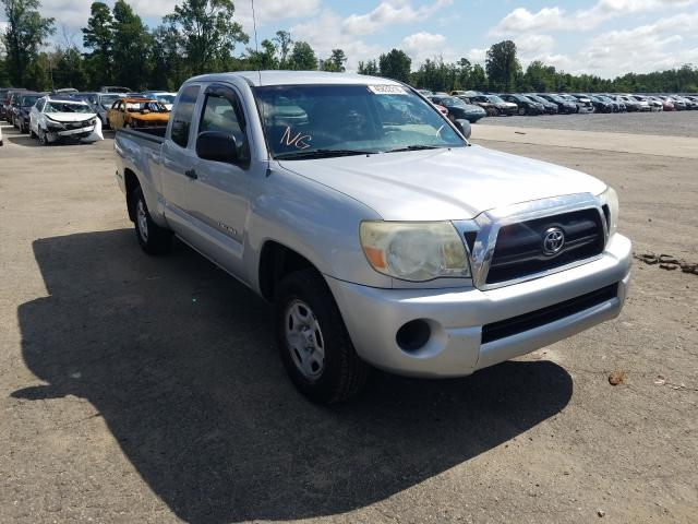 2006 Toyota Tacoma ACC for sale in Lumberton, NC