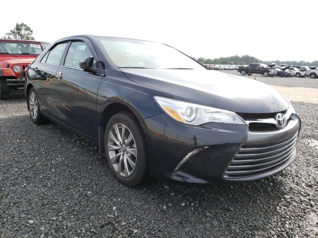 2017 Toyota Camry LE for sale in Lumberton, NC