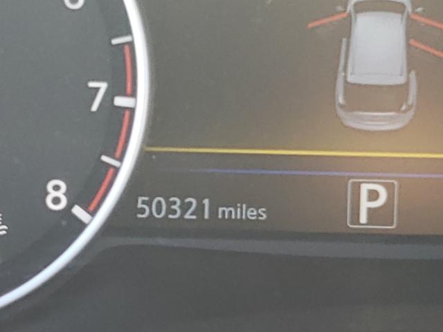 2017 Nissan MURANO | Vin: 5N1AZ2MH3HN203075