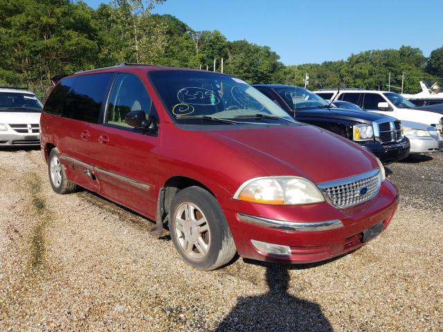 auto auction ended on vin 2fmza524x2bb16837 2002 ford windstar s in md baltimore autobidmaster