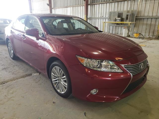 2014 Lexus ES 350 for sale in Greenwell Springs, LA