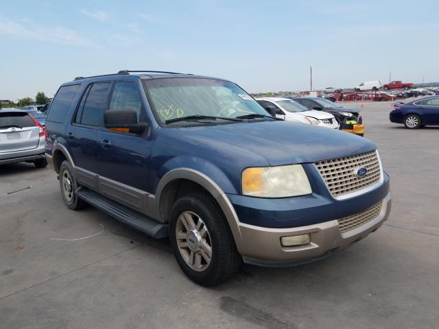 1FMRU17L33LA46406-2003-ford-expedition