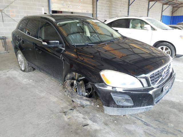 2010 Volvo XC60 T6 for sale in Cartersville, GA