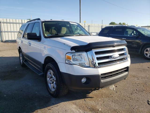 2011 Ford Expedition for sale in Lexington, KY