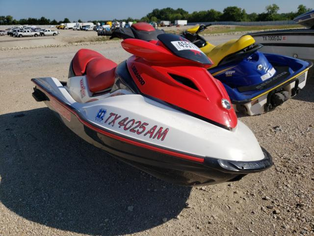 2007 Seadoo 215 Wake for sale in Wilmer, TX
