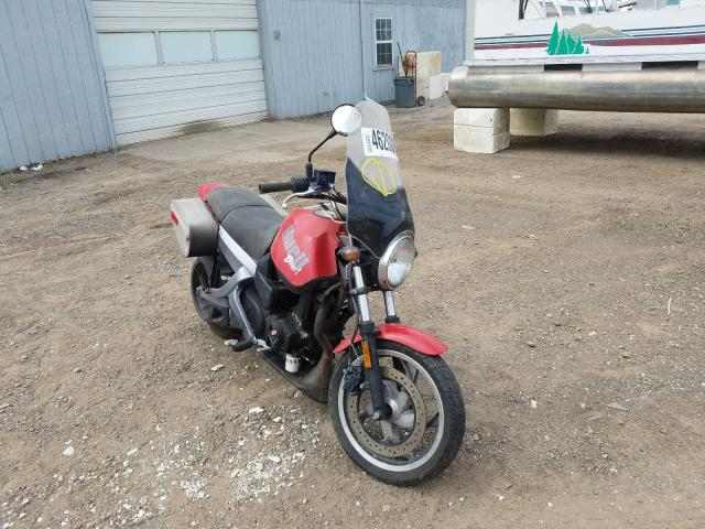 Buell salvage cars for sale: 2001 Buell Blast P3