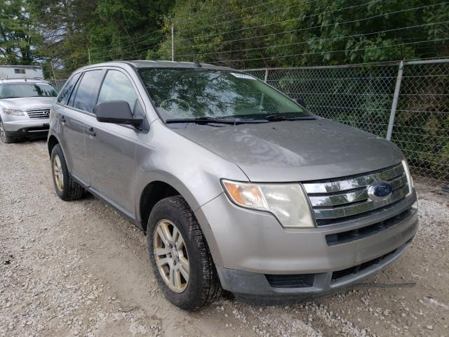 2FMDK36C98BB33053-2008-ford-edge