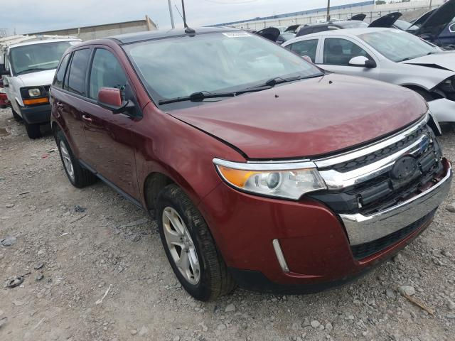 2FMDK4JC5EBA04932-2014-ford-edge
