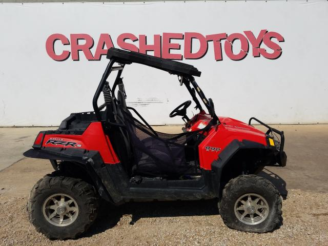 2012 Polaris Ranger RZR for sale in Dallas, TX