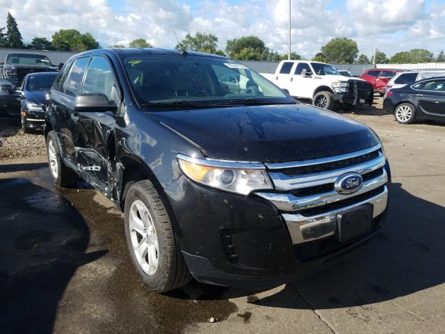 2FMDK4GC3EBA34745-2014-ford-edge