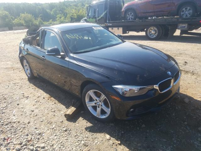 2014 BMW 328 I for sale in China Grove, NC